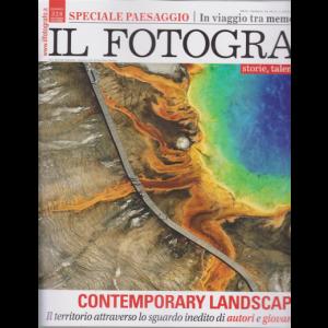 Abbonamento Il fotografo (cartaceo  mensile)