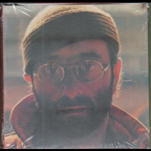 I grandi album italiani 1970-2000 - Prima uscita - Lucio  Dalla - n. 120 - 27/10/2020 - settimanale