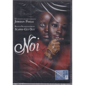 I Dvd di Sorrisi Collection- n.  30  - Noi - 27/10/2020 - settimanale