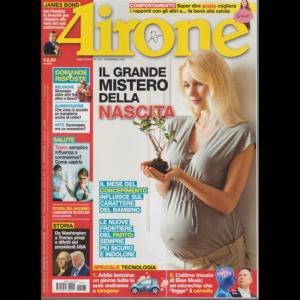 Abbonamento Airone (cartaceo  mensile)