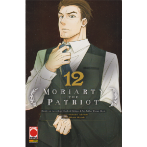 Manga Storie Nuova Serie - n. 86 - bimestrale - 12 novembre 2020 -