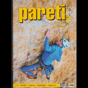 Pareti - n. 137 - bimestrale - 2020