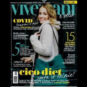 Viversani e Belli - settimanale n. 48 - 20/11/2020
