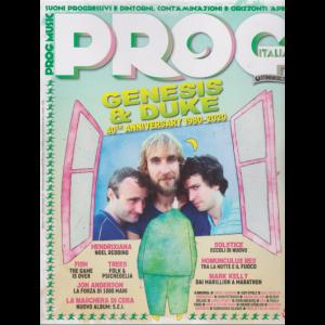 Abbonamento Prog Italia (cartaceo  bimestrale)