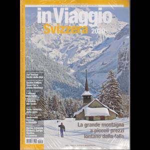 In Viaggio - Svizzera 2020 - n. 279 - dicembre 2020