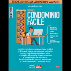 I Manuali Illustrati - Lezioni di condominio facile - n. 22 - bimestrale - dicembre - gennaio 2021 -