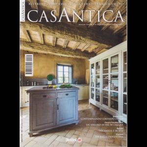 Casantica - n. 89 - bimestrale - maggio - giugno 2019