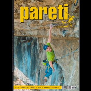 Pareti - n. 128 - bimestrale - 2019