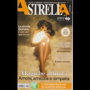 Astrella - N. 6 - Mensile - giugno 2019 -