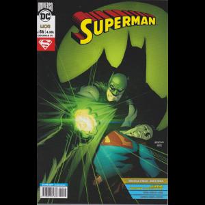 Superman Magazine - n. 171 - 21 aprile 2019 - quindicinale -