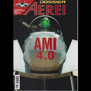 Dossier aerei - n. 100 - bimestrale - giugno - luglio 2019 -