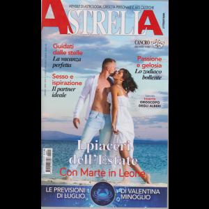 Astrella - n. 7 - mensile - luglio 2019
