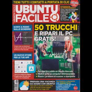 Ubuntu Facile - n. 77 - mensile - 7/6/2019