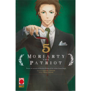 Manga Storie Nuova Serie-  - n. 79 - bimestrale - 6 giugno 2019 -