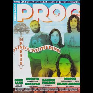 Prog.Extra - n. 12 - bimestrale - marzo -aprile 2019