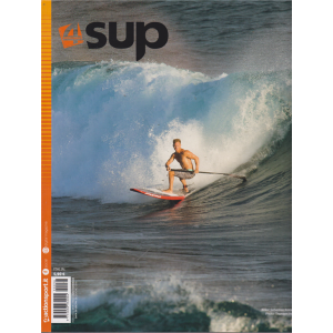 4Sup - n. 36 - bimestrale - giugno 2019 -