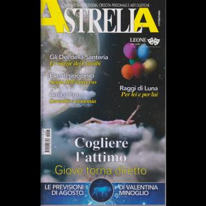 Astrella - n. 8 - mensile - 13/7/2019 -