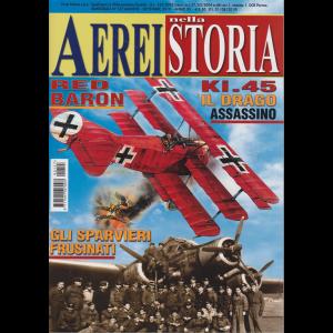 Aerei Nella Storia - n. 127 - agosto - settembre 2019 - bimestrale