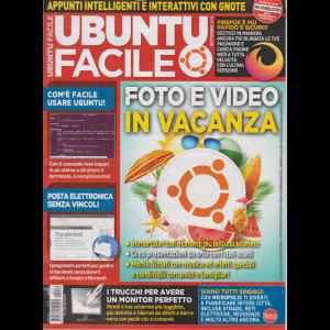 Ubuntu Facile - n. 79 - mensile - 9/8/2019 -