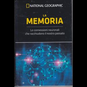 Le Frontiere Della Scienza - La memoria - I grandi segreti del cervello - seconda uscita - settimanale - 1 marzo 2019 -
