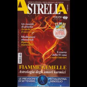 Astrella - n. 9 - mensile - agosto 2019