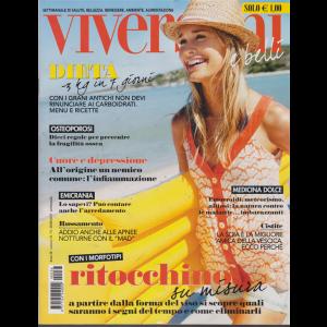 Viversani e Belli - n. 36 - 30/8/2019 - settimanale
