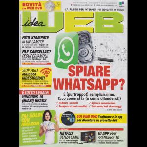 Idea Web - n. 219 - settembre 2019 - mensile