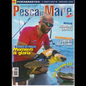 Pesca In Mare - n. 9 - mensile - settembre 2019 -