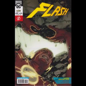 Flash - n. 118 - 21 luglio 2019 - quindicinale