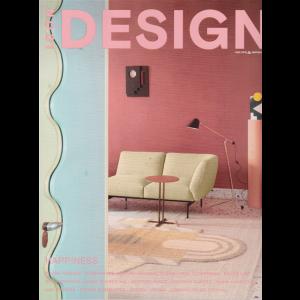 Icon Design - n. 36 - 3 settembre 2019 - mensile