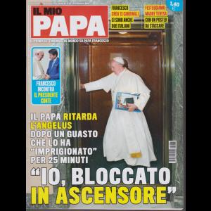 Il Mio Papa - n. 37 - 4 settembre 2019 - settimanale