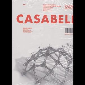 Casabella - n. 901 - settembre 2019 -