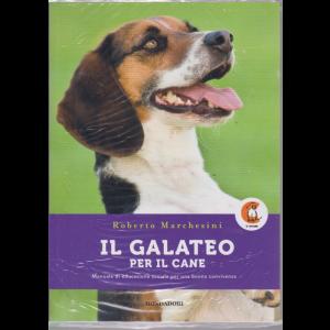 I Libri Di Sorrisi2 - n. 2 -  Galateo Per Il Cane - marzo 2019 - settimanale - di Roberto Marchesini
