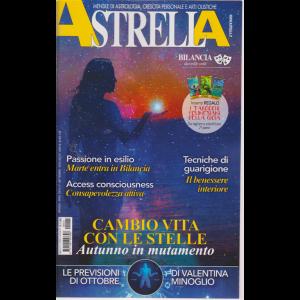 Astrella - n. 10 - mensile - settembre 2019