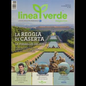 Linea Verde - n. 6 - 13 giugno 2019 - quattordicinale
