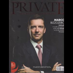 Private - N. 9 - MENSILE - SETTEMBRE 2019 -