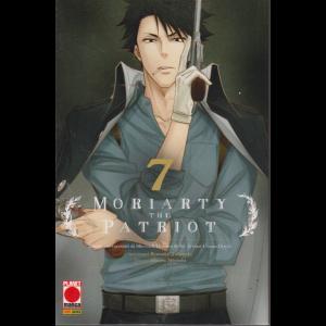 Manga Storie Nuova Serie - n. 81 - bimestrale 3 ottobre 2019