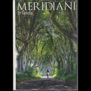 Meridiani - Irlanda - n. 46 - semestrale - 1/8/2014