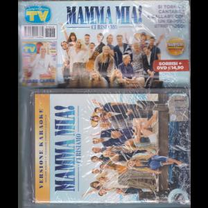 Sorrisi e Canzoni + DVD - Mamma mia! Ci risiamo -