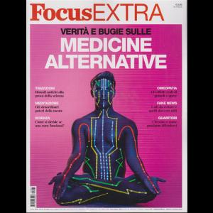 Focus Extra - n. 81 - 6 dicembre 2018 -