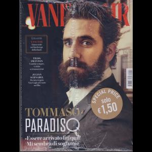 Vanity Fair - n. 51 - settimanale - 27 dicembre 2018