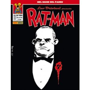 RAT-MAN COLLECTION 111 - Panini comics