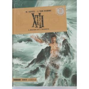 Fumetto XIII (Tredici) Vol. 9-Yann, Xavier Dorison, Ralph Meyer, E.Henninot