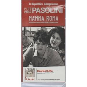 Il Cinema Di Pasolini - Mamma Roma