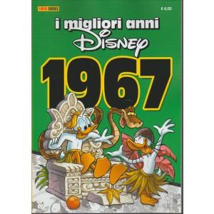 """I Migliori Anni Disney """"1967"""" - Panini Comics"""
