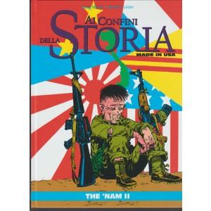 Ai Confini Della Storia vol.45 - Made in USA - The 'Nam II
