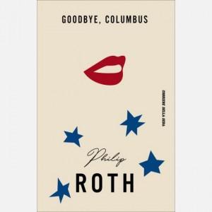 Philip Roth Goodbye, Columbus