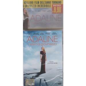 ADALINE L'ETERNA GIOVINEZZA. DVDTECA DI PANORAMA N. 12