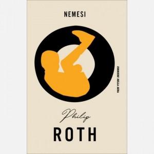 Philip Roth Nemesi