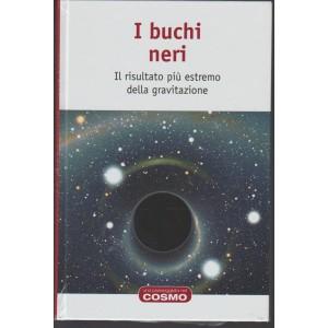 I BUCHI NERI - collana RBA una passeggiata nel cosmo Vol. 2